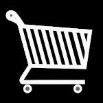 Icono carrito